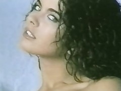 La Porno Dottoressa (1995) Acting VINTAGE MOVIE