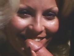 Seka',s Anal Joyousness - Seka,Lisa DeLeeuw