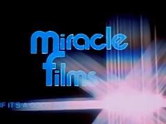 More ',n', Migrant (1983)