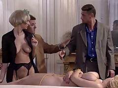 Kinky output fun 15 (full movie)