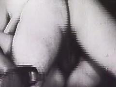 Vintage Former Erotica 1946