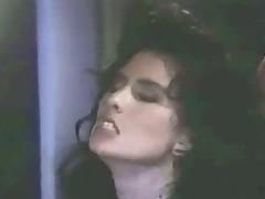 Catalina Five-0: Tiger Mountebank (1990) Active Fruit Movie scene