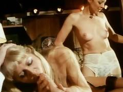80',s output porn 24