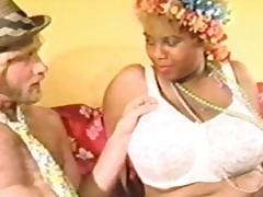 yolanda and a catch bra transactions