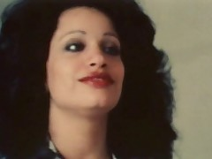 Vanessa Del Rio and Russ Carlson - Sins be useful to Sigh for