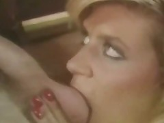 The Queen of Erotica Vol. 1 - 1980s
