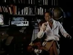 buttersidedown - Skintight (1981) pt1