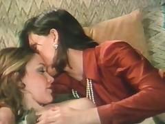 Mary Mary Lesbian Scene