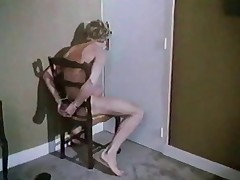 L',epouse kinky (1980) Nimble Motion picture