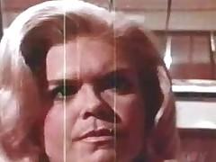 Satan',s Pang (1971)