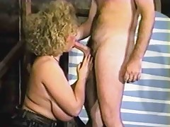 XXX broad in the beam tits rectify up fucking