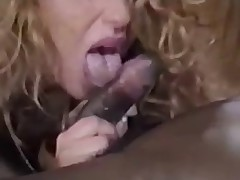 Classic cumshots. 34 minutes 21 seconds be worthwhile for fun.