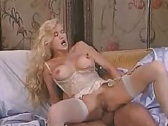 Dirty Woman2(Sarah Young) 3