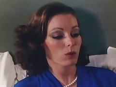 80&#039,s vintage porn 36