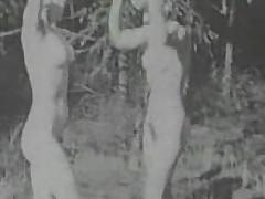 Francyzskaya-2 erotika 1930 xLx