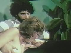Fruit Busty Lactations (1970',s)