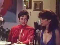 Ona ZEE, Melissa Melendez &, Tiffany Storm- Seduction by Fire