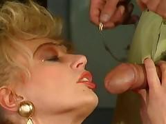Perverted fruit lark 169 (full movie)