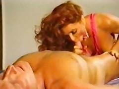 Milf Get pleasure from Younger Studs