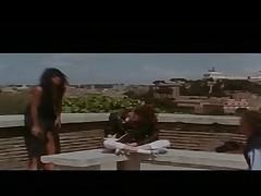 La derniere vamp (Complete output movie) - LC06