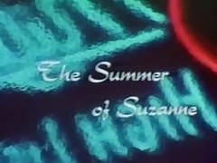 Hammer away Summer of Suzanne - 1976 - Output Anal Porn