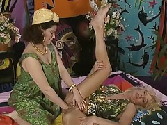 Kinky output fun 88 (full movie)