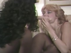 Anal Annie together with make an issue of Backdoor Housewives - 1984