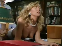 Ursula Gaussmann-Sex readily obtainable the office(Gr-2)