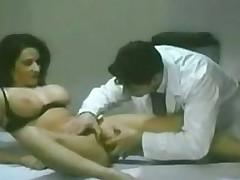 Anal Paprika - An Amazing Italian Hardcore Fruit Movie