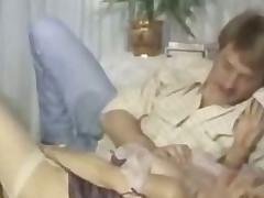 Big cock inda hairy abduct in porn retro movie