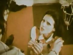 ultra retro slattern helter-skelter 1980