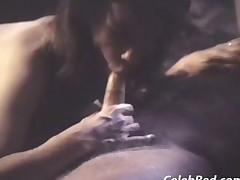 Boondocks Comfort (1981) 6