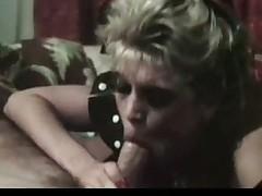 Oldies retro porn