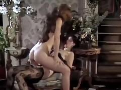 Temper of  movs unfamiliar Prototypical Porn Scenes