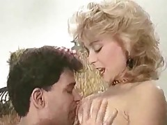 Retro porno foreign make an issue of classic seniority