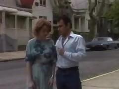 A sexy converse