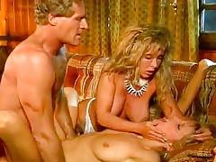 Hawt playmate in an Astonishing sex