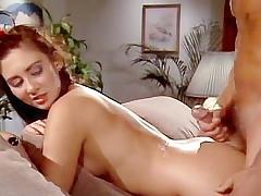 Vintage classics porn blog