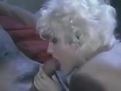 Irreproachable Seduction (1988)