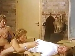 A compilation be worthwhile for some be worthwhile for burnish apply greatest retro sex films