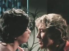 Paradigm Seventies Porn Classics