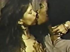 Peepshow Flexuosities 365 1970s - Scene 4
