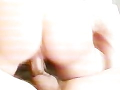 Suzie Boobies - bbl006.wmv