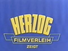 KASIMIR DER KUCKUCKSKLEBER - 1977 - Dictatorial FILM  -B$R