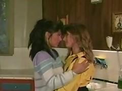 80',s Lesbians - Barbara Affair &, Hyapatia Lee