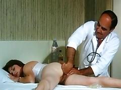 La Doctoresse A De Gros Nichons - Ended Fruit Movie