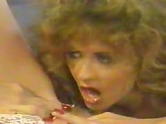 Chum around with annoy Slut (1988) FULL Output Membrane