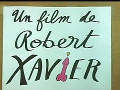 REMPLISSEZ-MOI... LES TROIS TROUS 1978 - COMPLETE FILM  -B$R