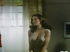 Classic Glaze Nasty SENSATIONS 1980 (part 2 of 2)