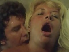 Greek Porn &#039,70-&#039,80(Griechische Liebesnaechte) 3-Gr2